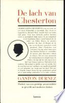 De lach van Chesterton