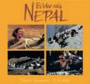 Bilder aus Nepal