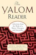 The Yalom Reader
