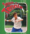 Smash It Tennis Book PDF