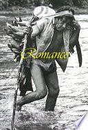 Romance  Rich Zubaty autobiography