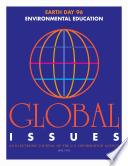 Earth Day 1996 Environmental Education