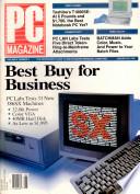 30. Jan. 1990