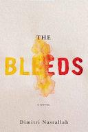 The Bleeds
