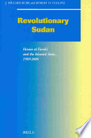 Revolutionary Sudan