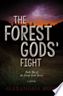 The Forest Gods  Fight