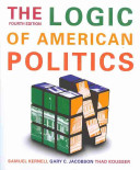 The Logic of American Politics  Issues for Debate in American Public Policy The First Year  Obama in the Oval Office