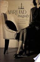 Marland Tragedy