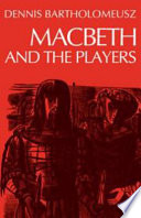 Macbeth and the Players