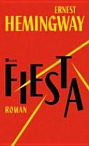 Fiesta : Roman