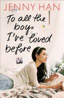 download ebook to all the boys i've loved before pdf epub