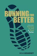 Running for Better