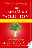The UltraMind Solution