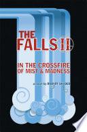 download ebook the falls ii pdf epub