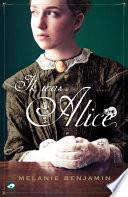 Ik Was Alice