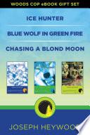 Woods Cop eBook Gift Set