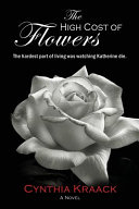 The High Cost of Flowers Book PDF