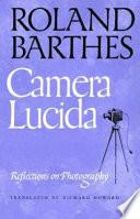 Camera Lucida