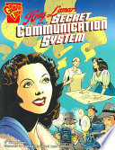 Ebook Hedy Lamarr and a Secret Communication System Epub Trina Robbins Apps Read Mobile