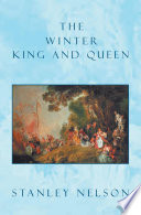 download ebook the winter king and queen pdf epub
