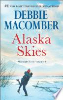 Alaska Skies