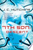 7th Son  Descent