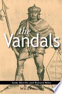 The Vandals