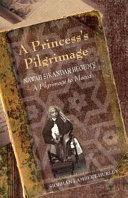 A princess s pilgrimage