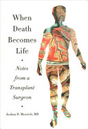 When Death Becomes Life : perfect core biopsy of transplantation—a clear...