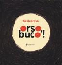 Orso, buco! Book Cover