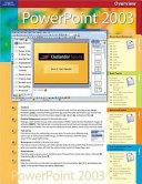 Course Ilt Microsoft Powerpoint 2003