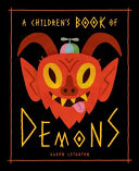 A Children's Book of Demons
