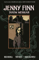 Jenny Finn  Doom Messiah