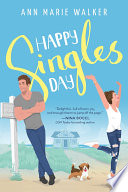 Book Happy Singles Day