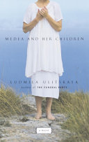 Medea And Her Children : crimean village, the last remaining pure-blooded greek...