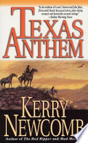 Ebook Texas Anthem Epub Kerry Newcomb Apps Read Mobile