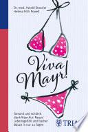 Viva Mayr