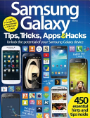 Samsung Galaxy Tips  Tricks  Apps   Hacks   Volume 2