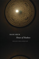 House Of Shadows : under the rule of the habsburg empire,...