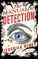 The Armchair Detective Series Nine And The Specials [Pdf/ePub] eBook