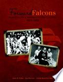 Forward Falcons