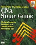 NetWare Training Guide