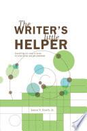Writer s Little Helper