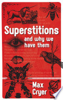 Superstitions