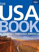 The USA Book