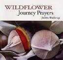 Wildflower Journey Prayers