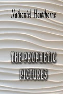 The Prophetic Pictures