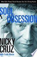 Soul Obsession Pdf/ePub eBook