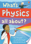 What s Physics All About