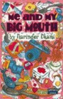 download ebook me and my big mouth pdf epub